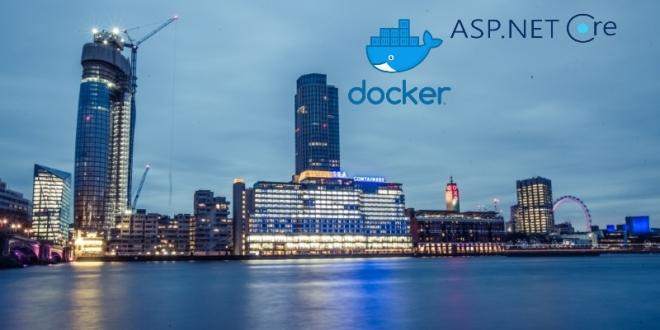 docker_dotnetcore