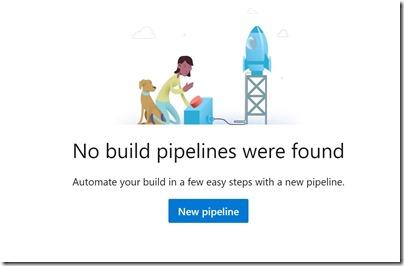 new-pipeline
