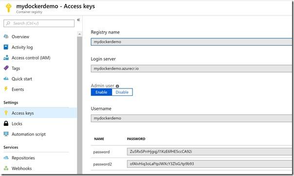 registry_access_keys