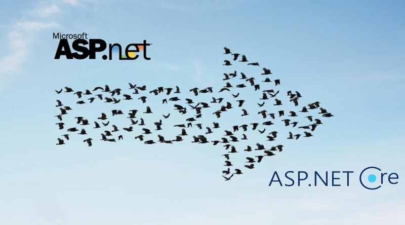 aspnetcoremigration