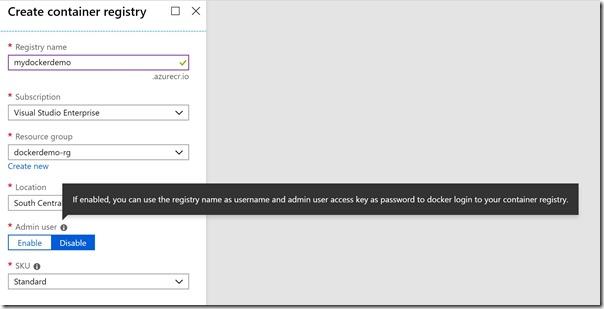 registry_details
